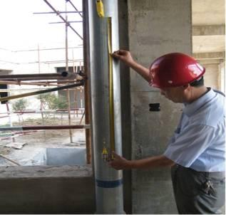 常用建筑工程质量检测工具使用方法图解_34