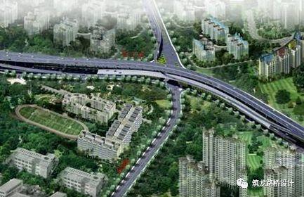 大桥局预应力连续箱梁桥总体设计,非常实用!_2