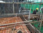 主体阶段水电预留预埋安装各节点质量验收(附图文)