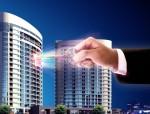 最新房地产营销策划方案(共82页)
