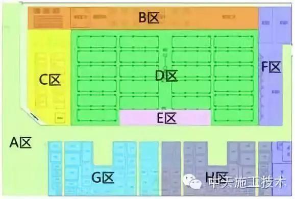 万科城游牧式PC厂,大幅降低预制构件成本_3