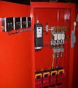 施工现场临时用电配电箱、电缆、照明规范规定,临电安全管理!