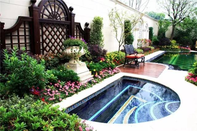 造园可以无山无水,但不能缺少它..._31