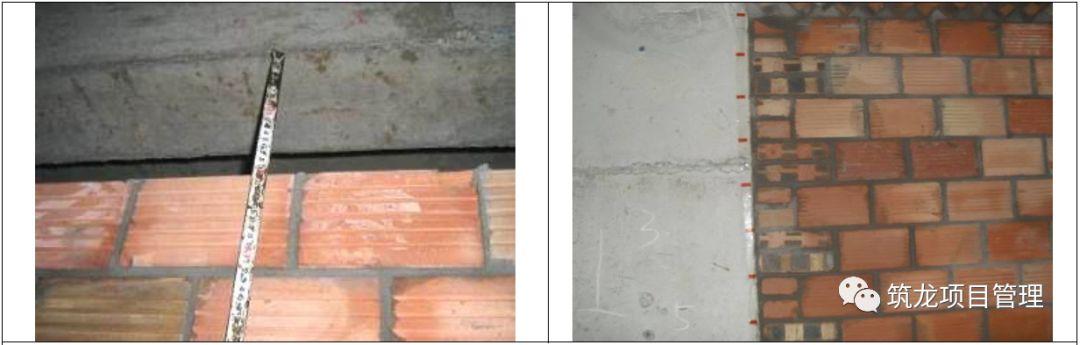 结构、砌筑、抹灰、地坪工程技术措施可视化标准,标杆地产!_51