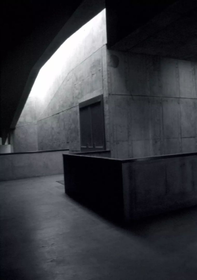 """你不知道的多西,获""""普利兹克建筑奖""""前曾两次担任该奖评委!_43"""