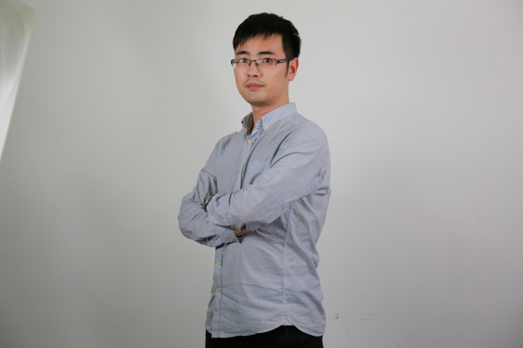BIM讲师秦笠洋——答疑帖_1