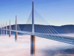 桥梁施工质量监理控制要点(共34页)