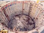 地下连续墙施工工艺介绍(共88页)