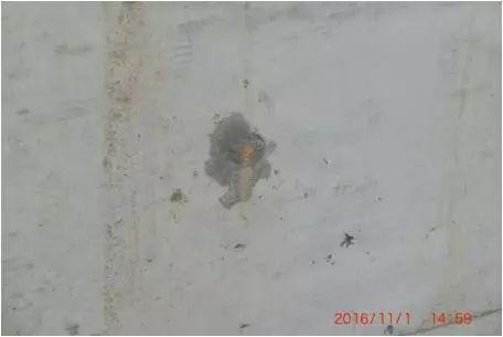 地下室防渗漏常见问题及优秀做法照片,收藏有大用!_6