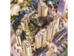 住宅工程混凝土施工方案