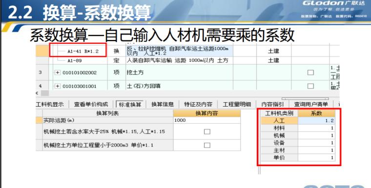 广联达计价软件GBQ4.0基础培训_3