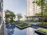 30个 · 泰国高颜值景观设计项目上