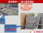 【深圳】双月湾铝模工程亮点及优秀做法(共16页)