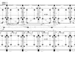 某5层办公楼电气施工图