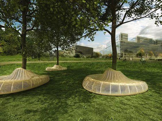 树池的配置方法和设计形式_52