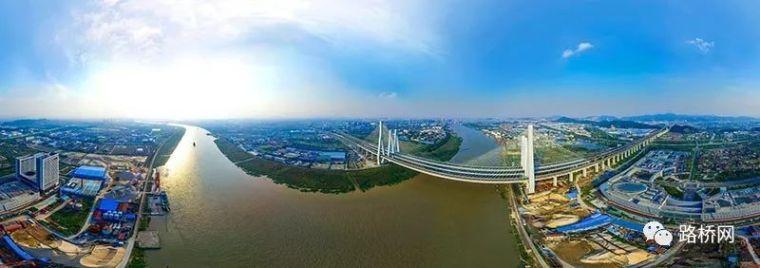 第十五届中国土木工程詹天佑奖颁奖!30项工程获此殊荣!_26