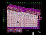 山西某小区地库结构设计施工图