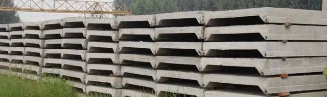 为装配式施工打好基础,混凝土预制板质控措施都在这里
