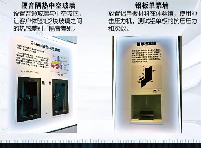 碧桂园4.0精装修标准——核心亮点_30