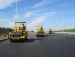 【全国】道路工程施工组织与管理(共40页)