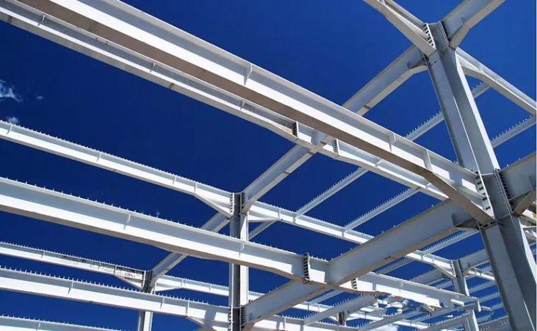 水性钢结构防腐涂料的类别与应用
