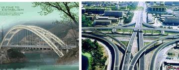 路桥工程师报考条件介绍