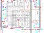 【广东】145页临时用电安全专项施工方案(计算多,附图多)