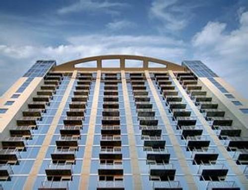 装配式建筑为何这么火?盘点:世界十国装配式建筑发展现状