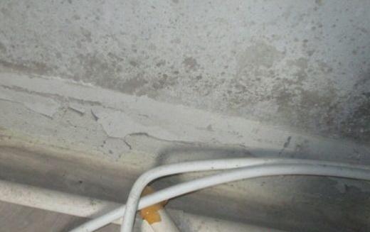 通病防治|建筑卫生间防水常见问题及优秀做法汇总_16