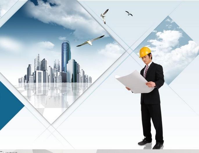 房建工程常用单价换算法