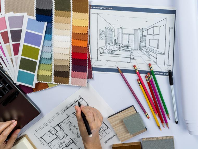 【活动】室内设计师如何避免35岁后,个人发展一塌糊涂?_5
