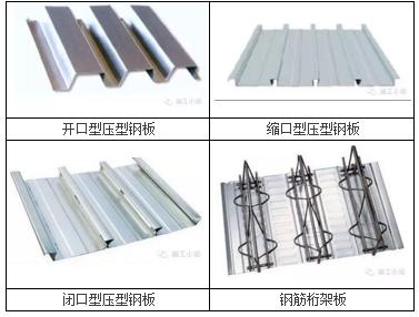 超高层钢结构安装工艺小结!