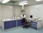 现代化生物实验室设计理念
