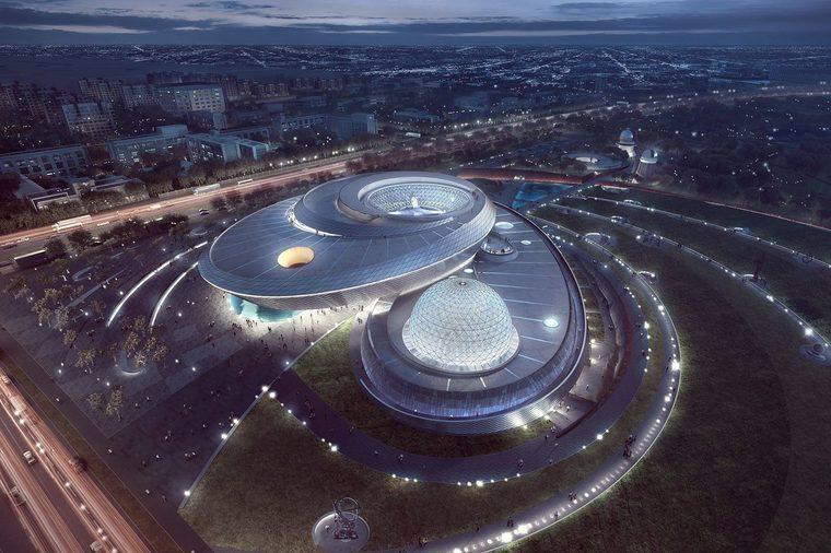 山西平朔动力中心供电线路改造工程施工组织设计