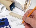 建筑工程造价控制与管理-毕业论文