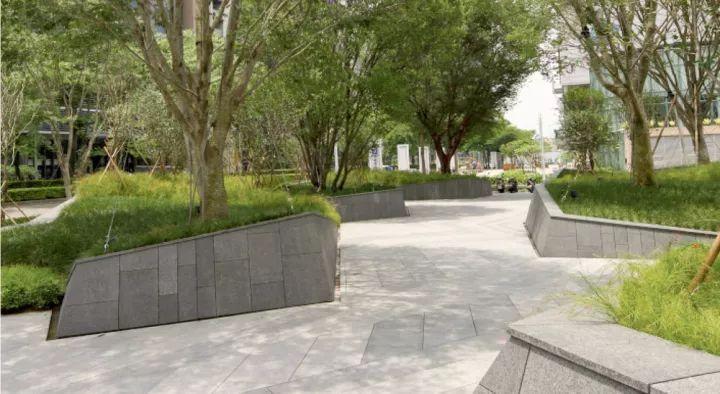 树池的配置方法和设计形式_40