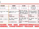 【檀香山】物业发展建议报告(共113)