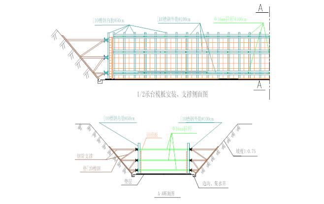 杭州绿园花园高层住宅投标书方案(共329页,详细)