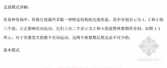 商业地产实战管理手册(291页)