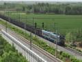 [内蒙古]新建煤矿铁路专用线工程施工组织设计353页(路桥涵轨道 四电房建)