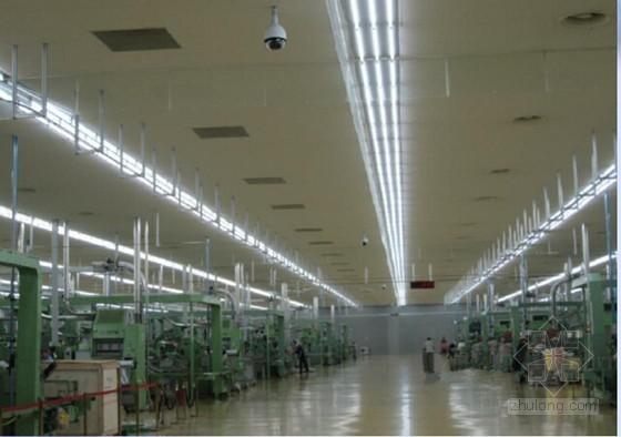 [QC成果]大面积地坪平整度及标高控制新型施工方法的研探