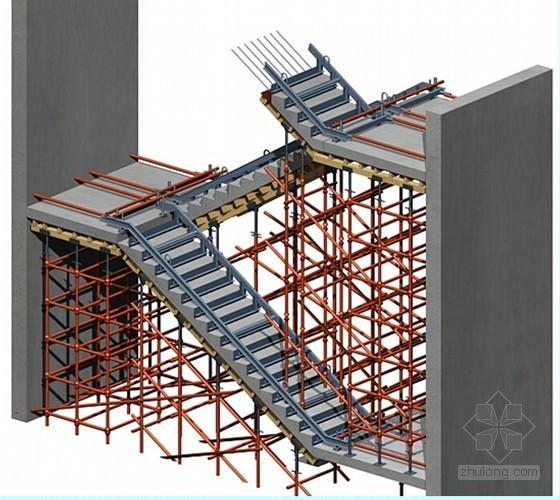 [湖南]污水处理厂污泥集中处理项目施工组织设计(250余页 多图)