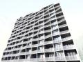 [天津]阳光壹佰国际新城通风与空调工程施工组织设计
