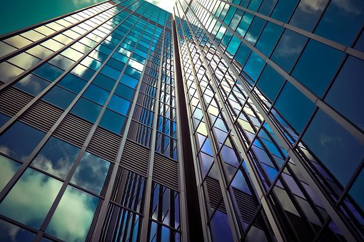 建筑工程质量策划书(附图丰富)