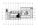 CM酒店客房控制系统图