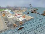 《港口与航道工程》培训讲义975页PPT