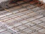 现浇钢筋混凝土楼板出现裂缝?来看看有哪些重点防治措施
