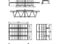 模板工程施工专项方案