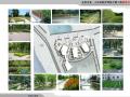 [江西]鹰潭城乡规划展示馆建筑设计