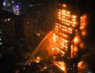 收藏|各类消防安全管理制度大全!